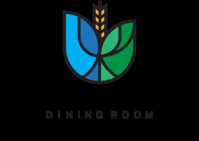 180521-75N-Dining.Room-iD-v6-01
