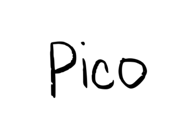 Pico_square