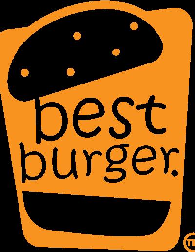 BEST BURGER v02a Color PNG (1)